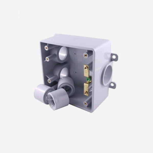 Cajas-SCH-40-PVC-Ipex